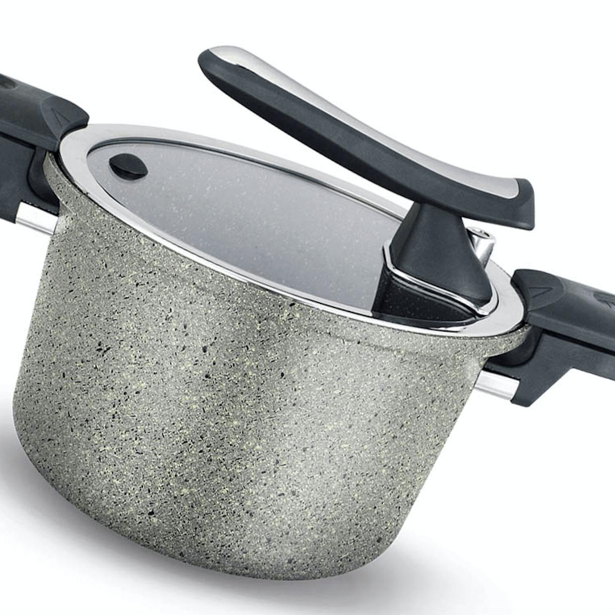 focus-fast-cooker